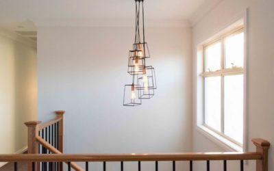 How To Choose The Right Home Design