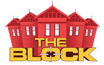 How to Understand The Block 2018 Floor Plans